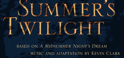 summer-logo-for-web-01