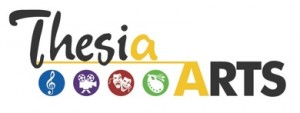 Thesia-Main-LOGO