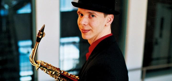 Ian Richter