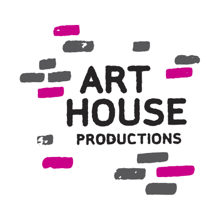 Twilight Art House Art House Productions