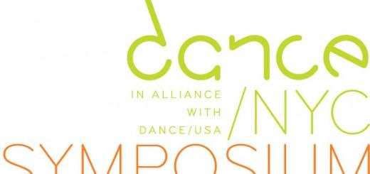 1.Symposium Logo
