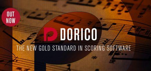 dorico-home-en-1920x460