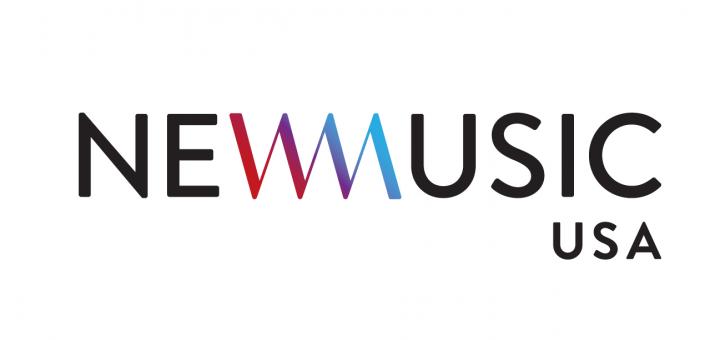 NewMusicUSA-Google-Cover-e1421854007831